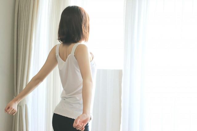 足底筋膜炎の改善は?